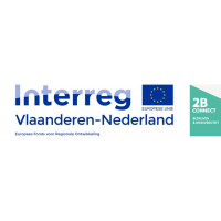 Interreg 2B Connect